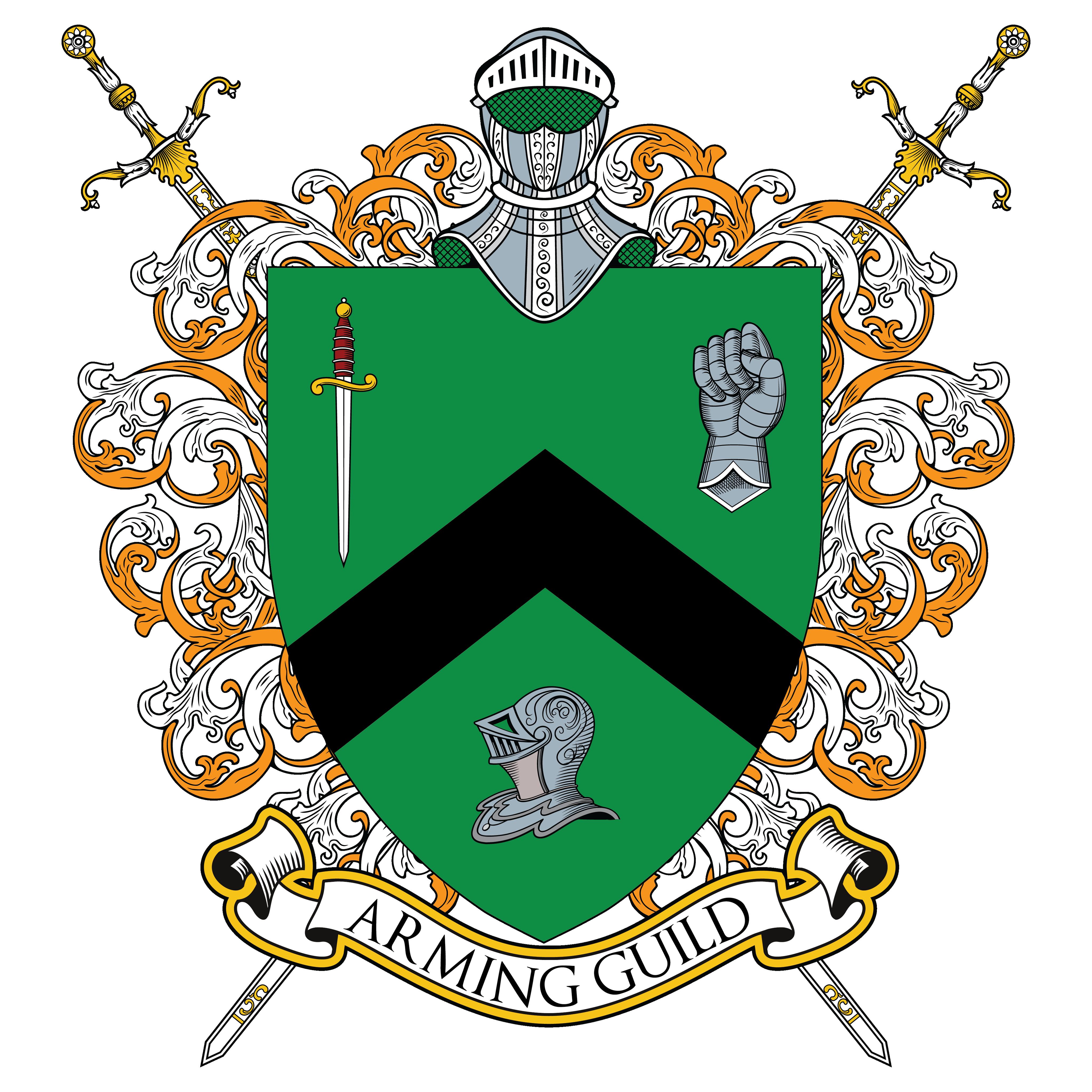 Arming Guild